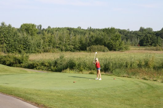 2013_Golf_Outing_487