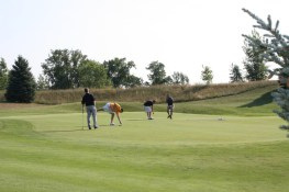2013_Golf_Outing_495