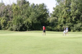 2013_Golf_Outing_501