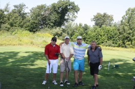 2013_Golf_Outing_528
