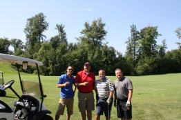 2013_Golf_Outing_536