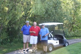 2013_Golf_Outing_541