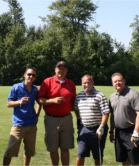 C8_2013_Golf_Outing_536