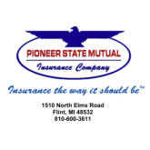 Pioneer State Mutual