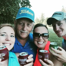 2015_Golf_Outing66