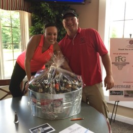 2015_Golf_Outing70
