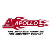 Apollo Fire Repair Inc