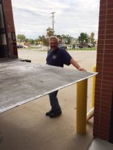 food_give_away_2016_fenton_firefighter6