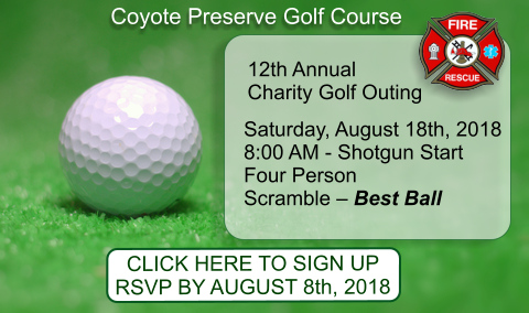 2018_Golf_Outing