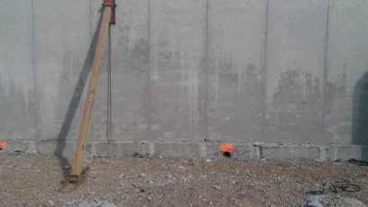 Backfill_Wall_Bracing_and_FooterBleeder