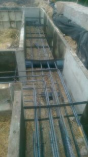 Grade_Beam_Footing_Construction