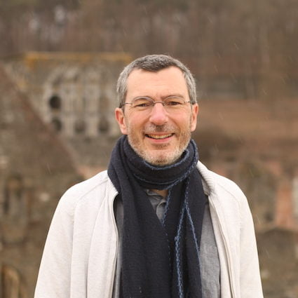 Gautier Havelange