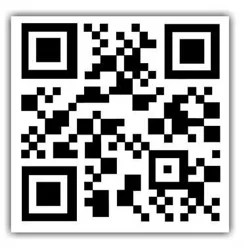 How to Make a QR Code in 7 Easy Steps   Fenzo Digital