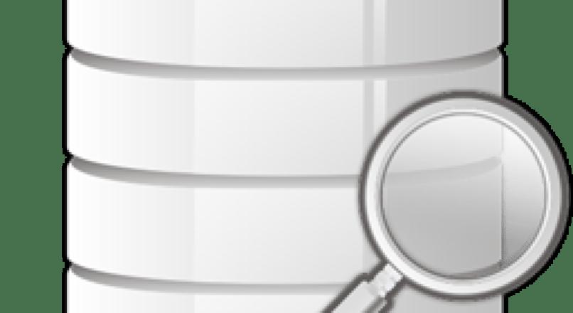Лог медленных запросов для Opencart 2.x [ocmod] 0.2