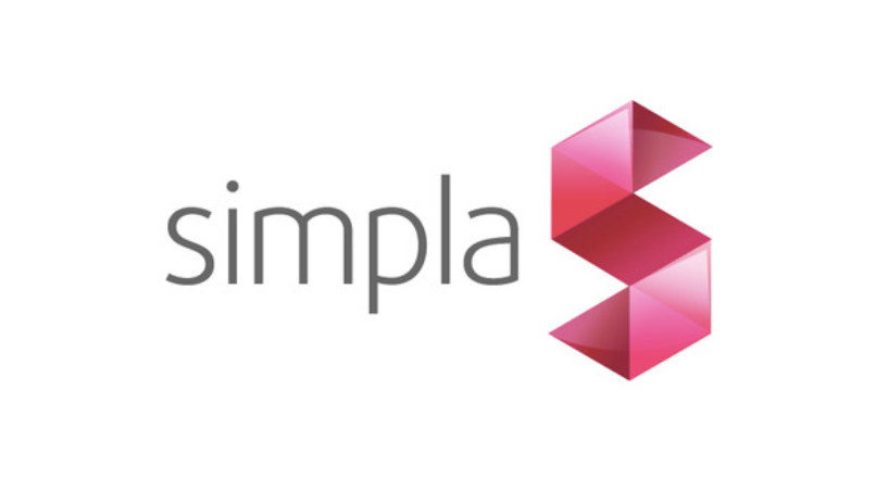 Simpla CMS v2.3.7 Rus Nulled