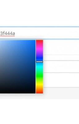59fc35233328a-resize-500×500