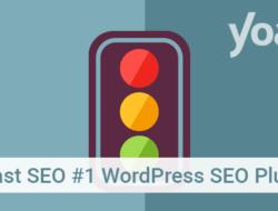 Yoast WordPress SEO Premium 7.6 FULL PACK NULLED