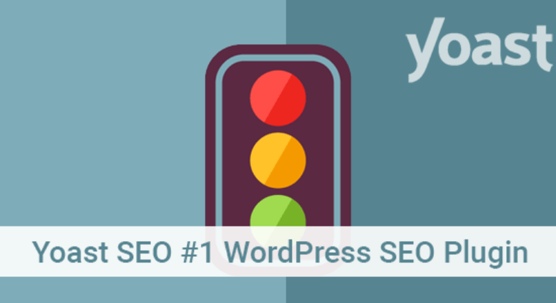 Yoast WordPress SEO Premium 8.2 NULLED