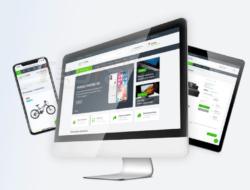 UltraStore — адаптивный универсальный шаблон v1.0.3