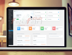 WP Speed of Light 2.5.4 – Plugin that Speeds Up WordPress + Pro Addon 2.5.3