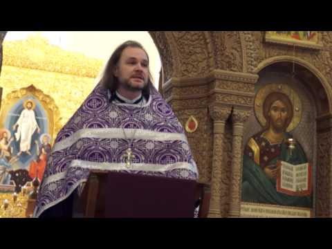 Проповеди киселёва владимира фото 307-987