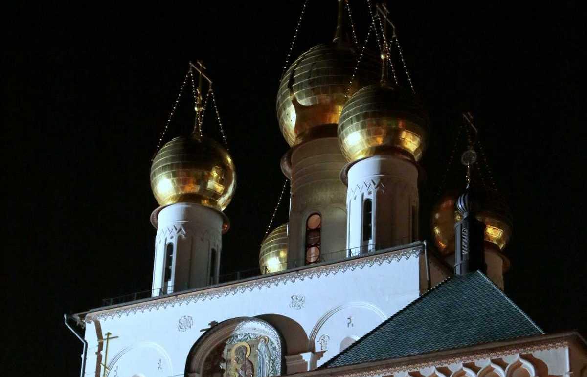 Ночные бабочки на ночь Моисеенко ул. проститутки индивидуалки не салон.в в Санкт-Петербурге