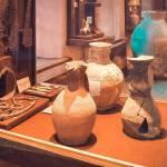 Античные предметы быта