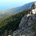 Крымский национальный парк