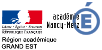 Académie Nancy-Metz