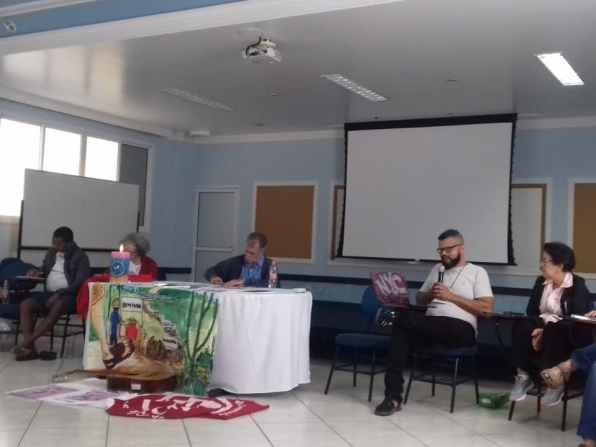 seminario-nacional-novembro-2019