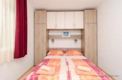 Apartment Feral - Mljet - apartment 3
