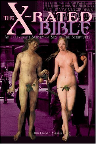 https://i1.wp.com/feralhouse.com/wp/wp-content/uploads/2005/05/X-Rated-Bible.jpeg
