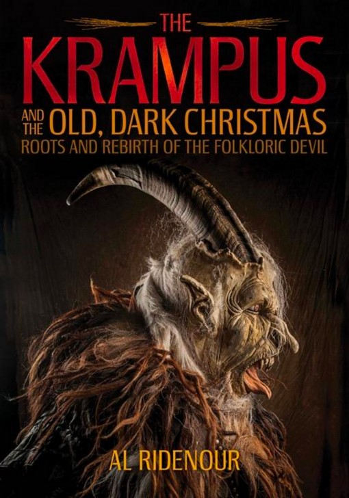 https://i1.wp.com/feralhouse.com/wp/wp-content/uploads/2016/08/Krampus-510x728.jpg