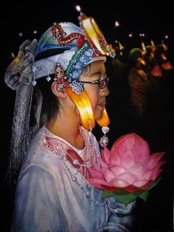 korean_lantern_parade_by_lindseydearnley