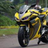 Modifikasi custom yamaha R25.jpg