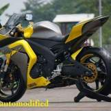 Modifikasi custom yamaha R25-3.jpg