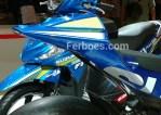 Suzuki gsx rr-05.jpeg