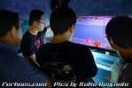 Kontes ikan koki-6.jpg
