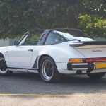 Porsche 911 Buyers Guide Buy A Classic Porsche 911