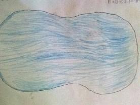 Πισίνα (6)