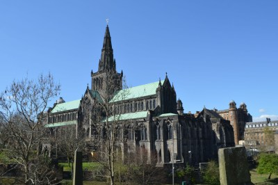 20.Glasgow_Cathedral