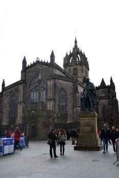 Edinburgh (26)