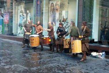 Glasgow-Street-artists-2
