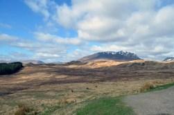 Highlands (12)