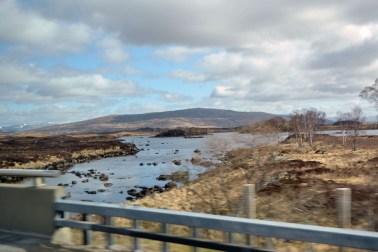 Highlands (14)