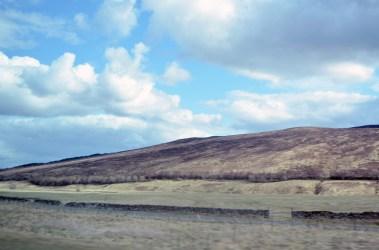 Highlands (41)