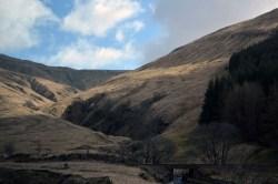 Highlands (9)