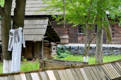 Muzeul Satului (27)