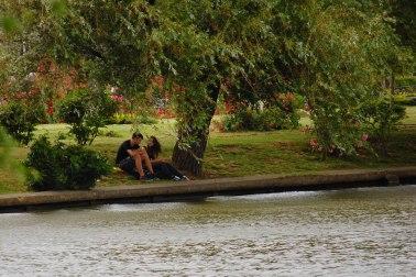Parc Herastrau (6)