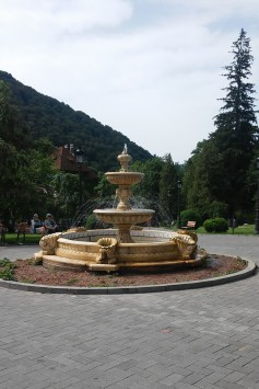 Casino Sinaia (1)